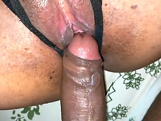 PLAYING a SEX GAME WITH MY HOT Sri Lankan STEP SISTER